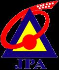 JPA Logo