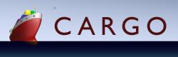 cargo-banner
