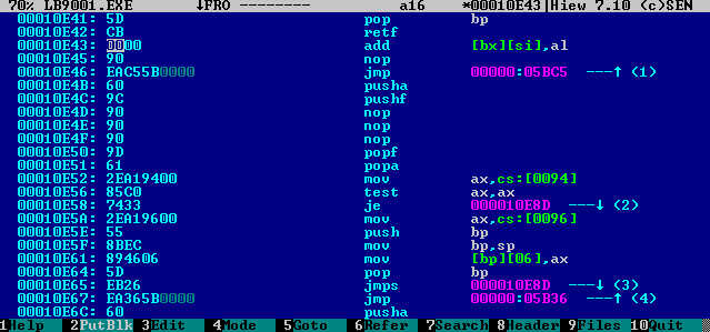 hiew-screen
