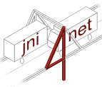 jni4net143x123
