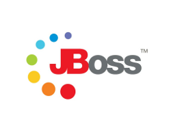 logo_jboss