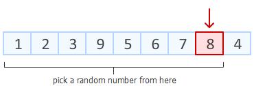 pick_random_number2