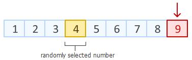 random_selected_number